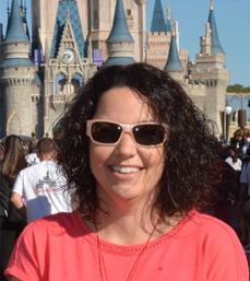 Carla Belin | MEI-Travel